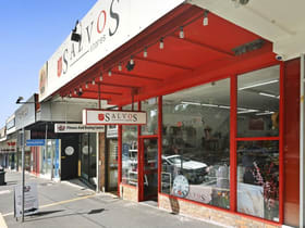 Shop & Retail commercial property for lease at 39 Mahoneys Road Forest Hill VIC 3131