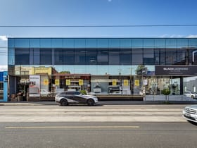 Medical / Consulting commercial property for lease at 1349-1365 High Street Malvern VIC 3144
