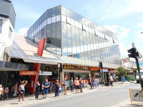 Medical / Consulting commercial property for lease at Level 2, Shop 3/227 Forest Road Hurstville NSW 2220
