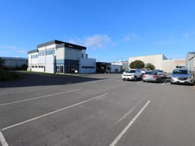 Offices commercial property for lease at Suite 3/10 Goodman Court Launceston TAS 7250
