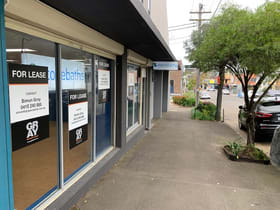 Offices commercial property for lease at Shop 2/174-176 Victoria Street Alexandria NSW 2015