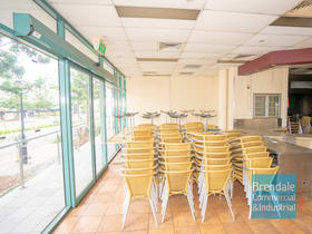 Medical / Consulting commercial property for lease at 5&6/454-458 Gympie Rd Strathpine QLD 4500