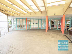 Offices commercial property for lease at 5&6/454-458 Gympie Rd Strathpine QLD 4500