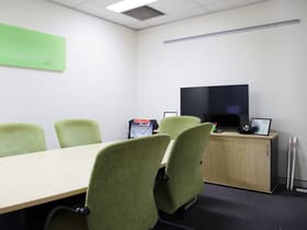 Medical / Consulting commercial property for lease at 11/18 Third Avenue Blacktown NSW 2148