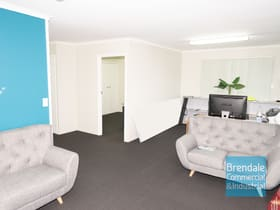 Offices commercial property for lease at 13/357 Gympie Rd Strathpine QLD 4500