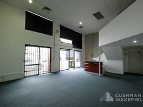 Offices commercial property for lease at 4/11 Distribution Avenue Molendinar QLD 4214