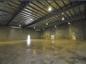 Industrial / Warehouse commercial property for sale at 28 AUSCAN CRESCENT Garbutt QLD 4814