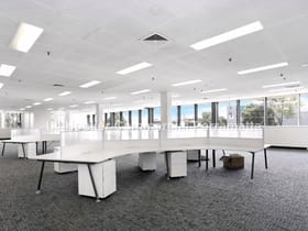 Offices commercial property for lease at 1/Unit A/10-16 South Street Rydalmere NSW 2116