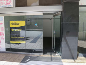 Shop & Retail commercial property for lease at 60B Mountain Street Ultimo NSW 2007