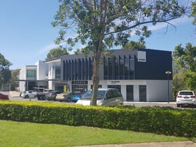 Retail commercial property for lease at 2/28 Metroplex Avenue Murarrie QLD 4172