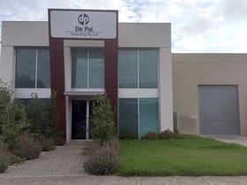Offices commercial property for lease at 1/1 Akuna Drive Williamstown VIC 3016