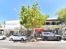Shop & Retail commercial property for lease at Lot 3/18 Hastings Street Noosa Heads QLD 4567