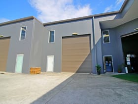 Industrial / Warehouse commercial property for lease at 76 Township Dr Burleigh Heads QLD 4220