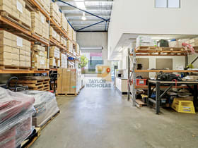 Showrooms / Bulky Goods commercial property for lease at 39/5 Gladstone Road Castle Hill NSW 2154