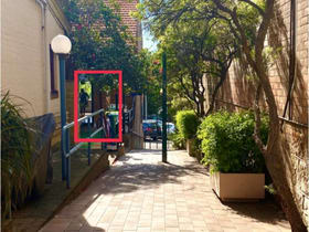Retail commercial property for lease at Shop 3/870 Military Road Mosman NSW 2088