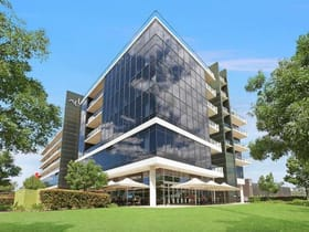 Offices commercial property for lease at Suite  303/2-8 Brookhollow Avenue Norwest NSW 2153