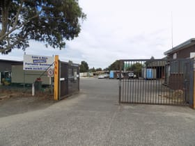 Development / Land commercial property for lease at 1 Viaduct Place Drouin VIC 3818