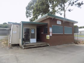 Factory, Warehouse & Industrial commercial property for lease at 1 Viaduct Place Drouin VIC 3818