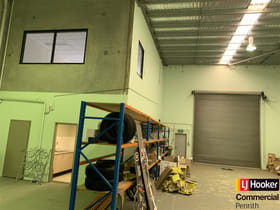 Industrial / Warehouse commercial property for lease at South Windsor NSW 2756