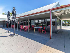 Retail commercial property for lease at 1 & 2/2A Southridge Street Eastern Creek NSW 2766