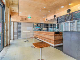 Hotel / Leisure commercial property for lease at 93 Rundle Mall Adelaide SA 5000