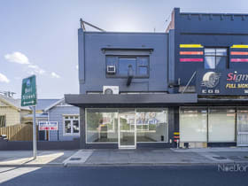 Medical / Consulting commercial property for lease at 211 High Street Preston VIC 3072