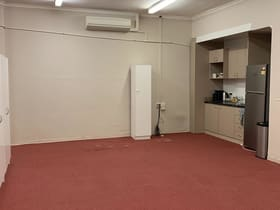 Shop & Retail commercial property for lease at 2/246 Dorset Road Boronia VIC 3155