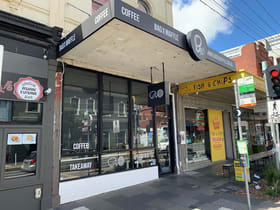 Hotel, Motel, Pub & Leisure commercial property for lease at 298 High Street Northcote VIC 3070