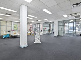 Offices commercial property for lease at Level 3/9-11 Blaxland Rd Rhodes NSW 2138