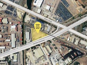 Development / Land commercial property for lease at Portion/29-31 Francis Street Port Adelaide SA 5015