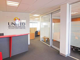 Offices commercial property for lease at Notting Hill VIC 3168