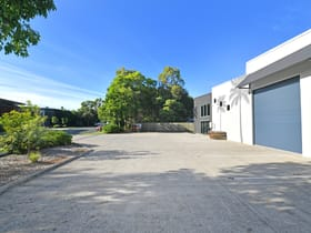 Factory, Warehouse & Industrial commercial property for lease at Unit 1/13 Lionel Donovan Drive Noosaville QLD 4566