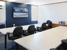 Serviced Offices commercial property for lease at Level 1/8 First Ave Maroochydore QLD 4558