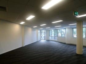 Offices commercial property for lease at Unit 2/6 Pryor Street Eltham VIC 3095
