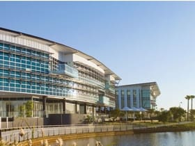 Offices commercial property for lease at 4/10 Lake Kawana Boulevard Birtinya QLD 4575