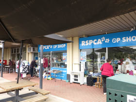 Retail commercial property for lease at 9/2 Burwood Highway Burwood East VIC 3151