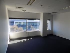 Shop & Retail commercial property for lease at 31/296 Bay Road Cheltenham VIC 3192