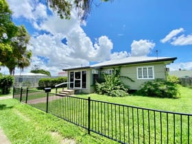 Medical / Consulting commercial property for lease at 15 Patrick Street Aitkenvale QLD 4814