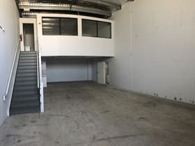 Factory, Warehouse & Industrial commercial property for lease at 4/23 Activity Crescent Gold Coast QLD 4211