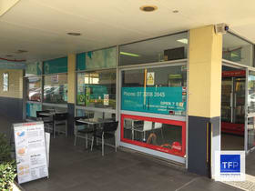 Retail commercial property for lease at Logan Central QLD 4114