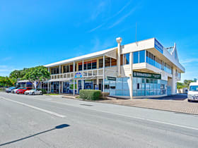 Offices commercial property for lease at 16/120 Bloomfield Street Cleveland QLD 4163