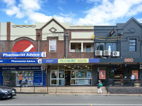 Retail commercial property for lease at 98 Hampden Road Artarmon NSW 2064