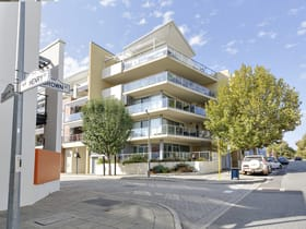 Offices commercial property for lease at Unit 23/128 Brown Street East Perth WA 6004