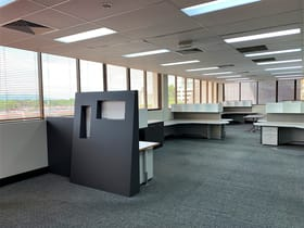Offices commercial property for lease at 101/280 Flinders Townsville City QLD 4810