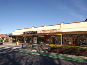 Offices commercial property for lease at 495a Swift Street Albury NSW 2640