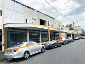 Retail commercial property for lease at 87-101 Maling Road Canterbury VIC 3126