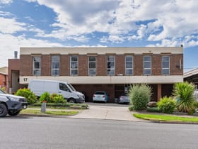 Offices commercial property for lease at 1/17 Moncrief Rd Nunawading VIC 3131