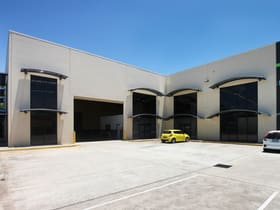 Offices commercial property for lease at Central 1/605 Zillmere Road Zillmere QLD 4034