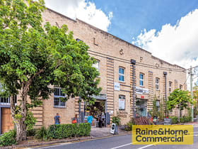 Offices commercial property for lease at L2/30 Florence Street Teneriffe QLD 4005