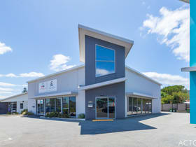 Offices commercial property for lease at Unit 2, 2902 Albany Highway Kelmscott WA 6111